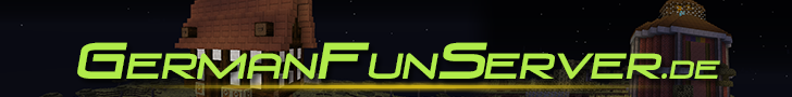 http://tiffy.germanfunserver.de/designs/prototyp_2014/banner/out/banner_728x90.png
